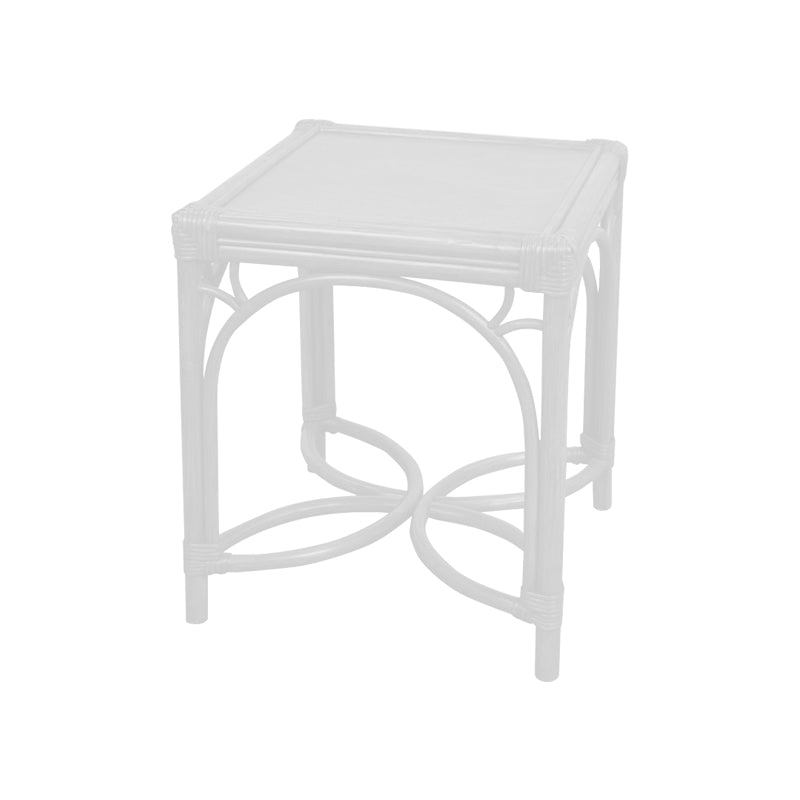 Frankie Side Table