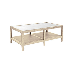 Mayette Coffee Table