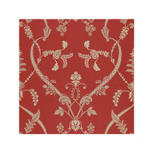 Load image into Gallery viewer, Parc Monceau in Grenadine Fabric