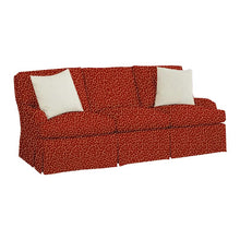 Load image into Gallery viewer, Madeline Sofa