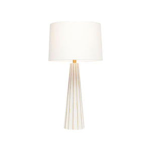 Marley Table Lamp