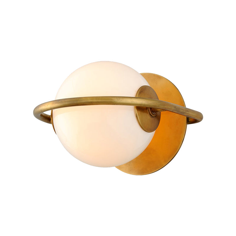 Everley Sconce