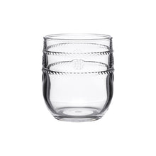 Load image into Gallery viewer, Bella Acrylic Tumbler