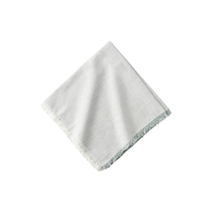 Sussex Grey Napkins, set of 4