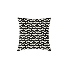 Load image into Gallery viewer, Jumble Outdoor PIllows  - Set of 2