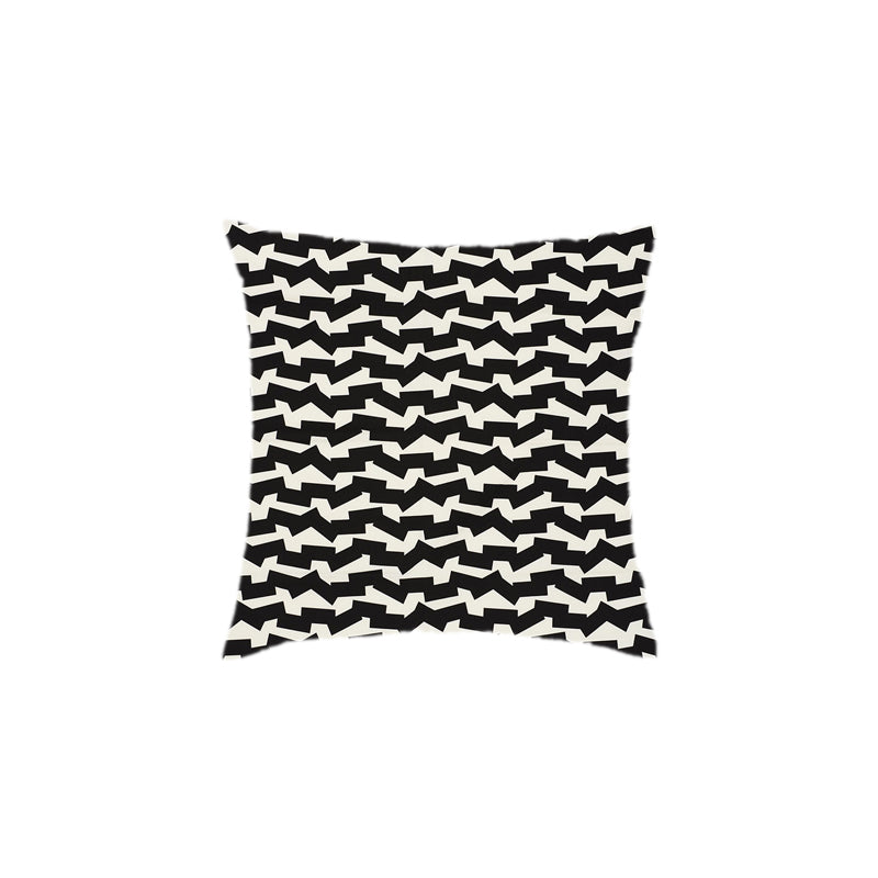 Jumble Outdoor PIllows  - Set of 2