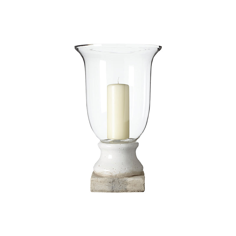 Harrington Hurricane Lamp