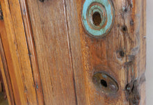 Load image into Gallery viewer, Vintage Spanish Colonial Pair of Doors