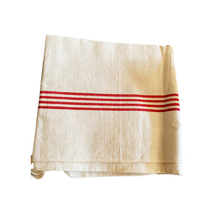 Pantry Cloth