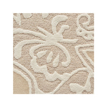 Load image into Gallery viewer, Chantilly Lace Rug