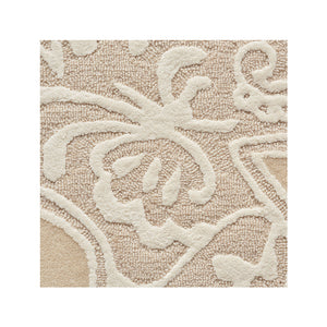 Chantilly Lace Rug