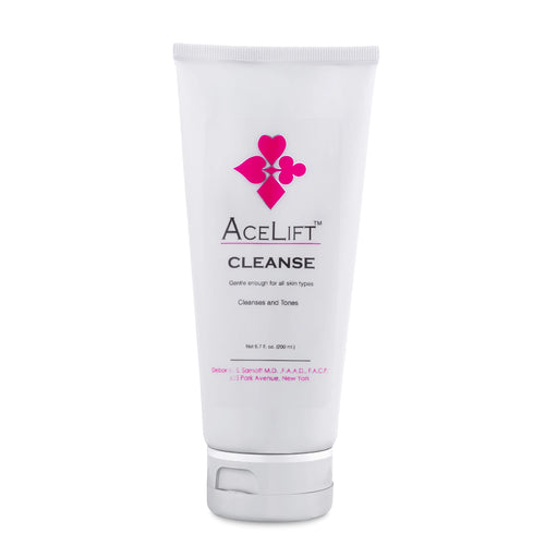 Acelift Cleanse