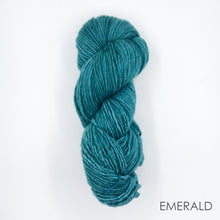 Load image into Gallery viewer, Malabrigo Worsted