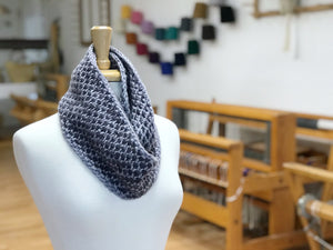 Peppercorn Cowl