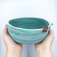 Load image into Gallery viewer, Rope Bowl - Medium