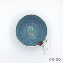 Load image into Gallery viewer, Rope Bowl - Small