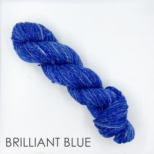 Wave of Change Yarn Kits