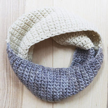 Load image into Gallery viewer, Learn to Crochet - Virtual Class | November 7, 2020