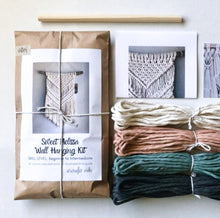 Load image into Gallery viewer, Macrame Kits