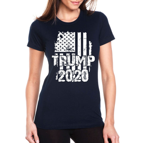 Trump 2020 Ladies