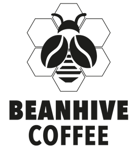 BEANHIVE COFFEE