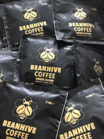 BEANHIVE Coffee bag