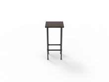 Load image into Gallery viewer, STÓL- The Bar Stool