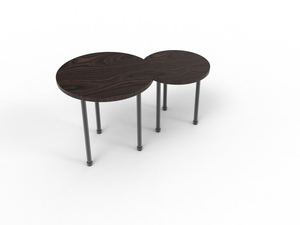 BEAG- The Side Tables