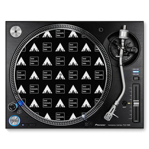 Slipmats_Pattern