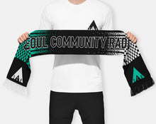 Load image into Gallery viewer, SCR Winter Scarf - Limited Edition Highballerz