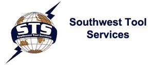 Southwest Tool Services
