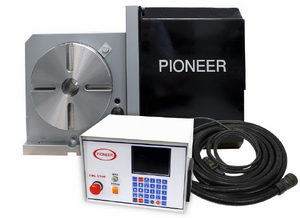 Pioneer AX4-250R-IDX Indexer Package