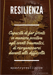 Stampa A4 - Resilienza 01