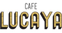 Cafe Lucaya
