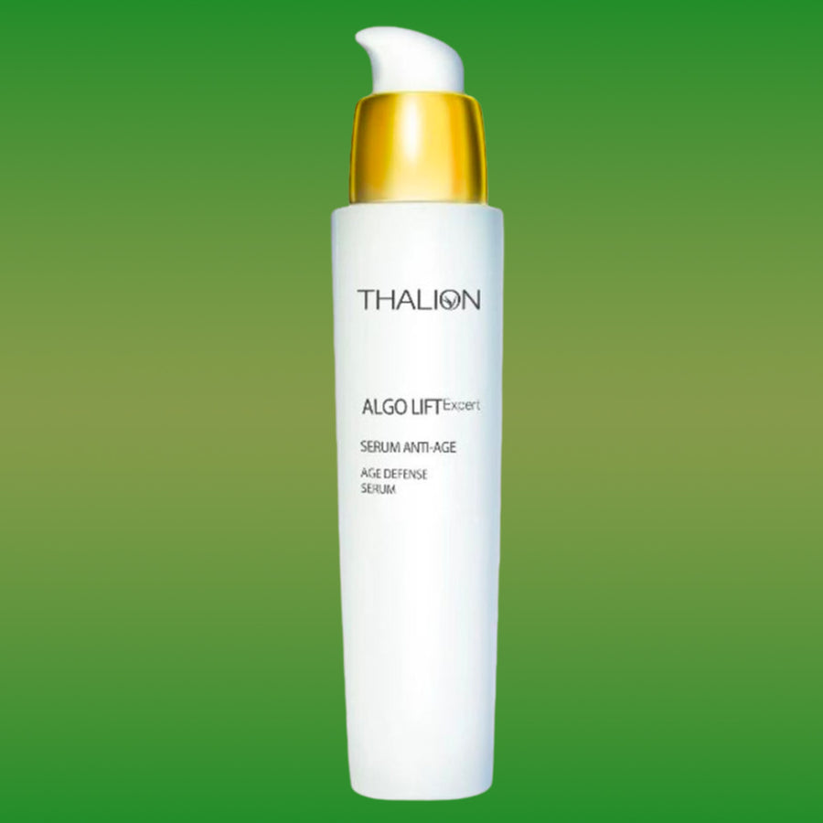 Thalion - Algo Lift Expert Sérum Anti-Âge