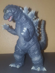 Y-MSF GODZILLA 1964 SIX inch figure from Japan