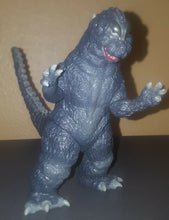 Load image into Gallery viewer, Y-MSF GODZILLA 1964 SIX inch figure from Japan
