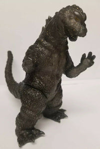 Y-MSF GODZILLA Sparkle 1964 SIX inch figure from Japan