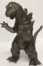 Load image into Gallery viewer, Y-MSF GODZILLA Sparkle 1964 SIX inch figure from Japan
