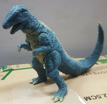 Load image into Gallery viewer, Y-MSF GOROSAURUS 6 inch figure King Kong 1967 open mouth version