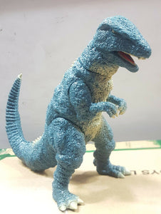 Y-MSF GOROSAURUS 6 inch figure King Kong 1967 open mouth version