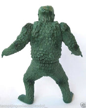 Load image into Gallery viewer, *Y-MSF War of the Gargantuas GAIRA 6 inch TYPE B standard figure LTD 150
