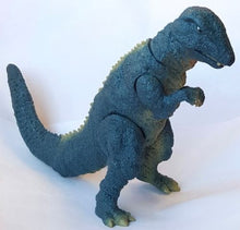 Load image into Gallery viewer, Y-MSF GOROSAURUS 6 inch figure King Kong 1967 closed mouth version