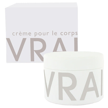 VRAI Body Cream