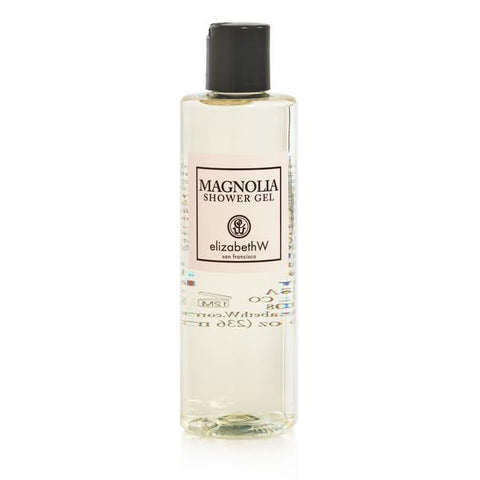Magnolia Shower Gel