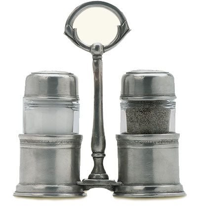 Salt & Pepper Caddy