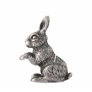 Rabbit Place Card Holder