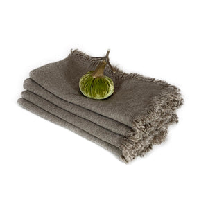 Colorado Natural Napkin
