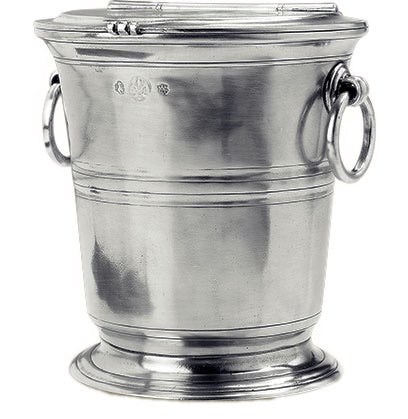Ice Bucket with Lid
