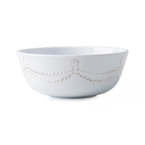 Berry & Thread Melamine Cereal Bowl